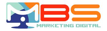 MBS Marketing Digital